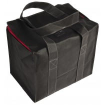 Mr SERIOUS - SPRAY CAN BAG (12 PACK)