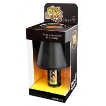 SUCK- LITTLE BATTERY LAMP