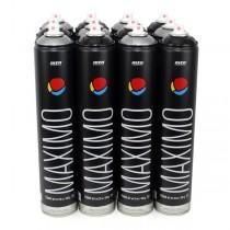 MTN MONTANA MAXIMO - 750ml Cans (SILVER)