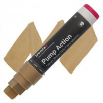 IRONLAK - 15mm PUMP ACTION PAINT MARKER
