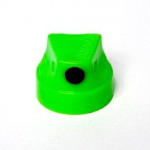 IRONLAK CAP - SHARP SHOOTER