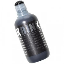 KRINK - K60 SQUEEZABLE PAINT MOP