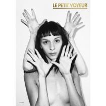 LE PETIT VOYEUR - Vol. 5