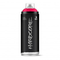 MTN MONTANA HARDCORE 2 400ml Can (MIAMI PINK)