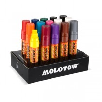 MOLOTOW MARKER 627 HS ONE4ALL