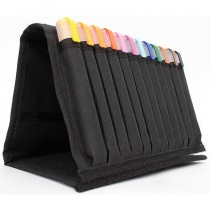 d785a1707f Bags   Pouches - Art Supplies