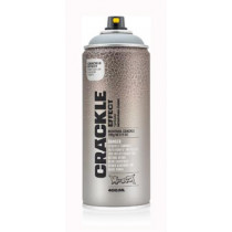 MONTANA GOLD - CRACKLE SPRAY 400ml CAN