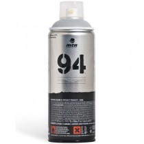 MTN SPECIALTY - CONTACT ADHESIVE
