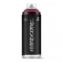 MTN MONTANA HARDCORE 2 400ml Can (PURPLE)