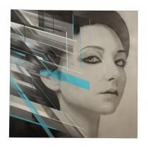 """REGAL"" by CATCH-22 by CATCH-22"