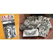 SNUB23 STICKER PACK