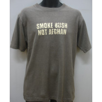 THTC - SMOKE BUSH NOT AFGHAN - GREY MED